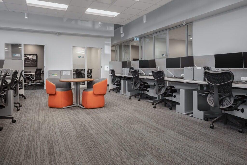 Tuxedo Business Park   Commercial Real Estate For Lease   Terracon Development