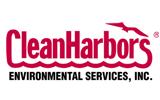 Tenants | Terracon Business Park | Commercial Real Estate For Lease | Terracon Development