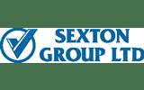 Tenants | Tuxedo Business Park | Commercial Real Estate For Lease | Terracon Development